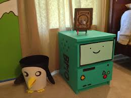Liberator Bedroom Adventure Gear by Adventure Time Bedroom Project Love Adventure Time Pinterest