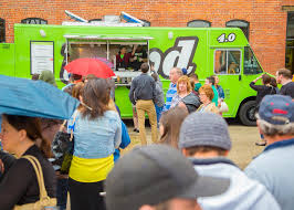 Food Truck Tuesdays Return On April 19th! | Larkin Square The Ultimate Hertel Avenue Taco Crawl Visit Buffalo Niagara Lloyd Truck Eats Pittsfield Food Rodeo Offers Unique Sights Sounds And Flavors Gunman Gameplay Introduction Postapocalypse Trucks Vs Factory Born And Raised Big Lloyds Tastes Like A Mac In Taco Only With Locally Austin Food Truck Famous For Tacos Opens Firstever Restaurant Space Tuesday Vegetarian Vegan Guide News Uber Partners Catering