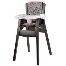Svan Signet High Chair by Wooden Booster High Chair Cool High Chairs U Booster Seats Save