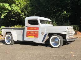 Phoenix Craigslist Cars And Trucks - Phoenix Craigslist Cars For ...