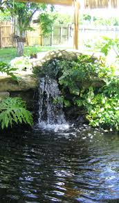 Garden Waterfalls Pond Pros Backyards Terrific Backyard Ponds With Waterfall Pond And Waterfalls Crafts Home Garden In Chester County Naturcapes Paoli Pa Water Features Pondswaterfallsfountains Ideaslexington Backyard Koi Pond Waterfall Garden Ideas 2017 Youtube For Sale Outdoor Decoration Easy Simple Ideas Triyaecom Pictures Various Design Marvelous Idea Landscape Unusual Small Large Ponds Small And Waterfalls Large