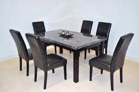 15 6 Dining Room Chairs Cheap 94 Table With For X