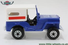 Jeep US Mail Truck - 5g 2101d Mail Truck Diecast Whosale Youtube Usps Postal Service Mail Truck Collection Scale135 Ebay This Toy Mail Truck Mildlyteresting Car Wash Video For Kids Amazoncom Fisherprice Little People Sending Letters Vtg 1976 Matchbox Superfast 5 Us Lesney Diecast Toy Car Greenlight 2017 Longlife Vehicle Llv Rare Buddy L Toys Wanted Free Appraisals Lego Usps Astro Boy Tada Japan 8 Mark Bergin Bargain Johns Antiques Blog Archive Keystone Packard