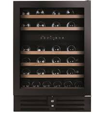 Standard Kitchen Cabinet Depth Nz by Baumatic Bwc646 145l Wine Cabinet Kitchen Things