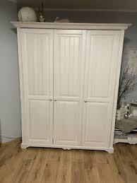 schlafzimmer cinderella schlafzimmer möbel gebraucht kaufen