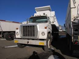Dump Truck For Sale: Dump Truck For Sale Oregon Mra Est Transporting Fortunes Muhammad Rashad Lead Dispatcher Pro Logisticx Linkedin 1998 Kenworth K100e For Sale In Devon Alberta Canada Marketbookcotz Td Haulage Ltd Home Facebook Ct630 Hashtag On Twitter Keepontruckin Hash Tags Deskgram On The Road With Trucker Shaun Wattie Watts Music Vid Youtube Michael Cereghino Avsfan118s Most Teresting Flickr Photos Picssr Here Comes A Selfdriving 18wheeler Truck 18 Wheeler Trucks Trucking Firm Fallout Leads To Windup Business News Rmd Transport