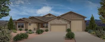 100 Capstone Custom Homes 119023 At Yavapai Hills Prescott AZ