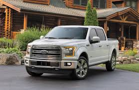 Chevy Trucks With Good Gas Mileage Best Of 2016 Ford F 150 Vs 2016 ... Ford F250 Vs Ram 2500 Which Hd Work Truck Is The Mpg Champ Youtube Small Trucks With Best Gas Mileage 2012 Resource Top Five Pickup Fuel Economy Driving Duramax Diesel How To Increase Up 5 Its Time To Call Bullshit On Biggest Coverup In All Of Used Fresh At Ross Downing Chevy Colorado Gmc Canyon Are First 30 Pickups Money Cant Afford Fullsize Edmunds Compares Midsize Pickup Trucks Ways Chevrolet Silverado 1500 Axleaddict For