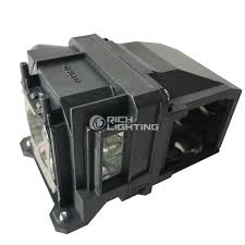 spare projector l elplp88 v13h010l88 for epson powerlite home