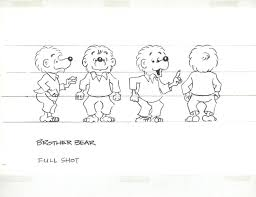 Berenstain Bears Christmas Tree 1979 by Michael Sporn Animation U2013 Splog Search Results Mogubgub