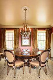 Duncan Road West Knoxville TN Traditional Dining Room