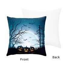 Pillow 45*45 Halloween Decoration Printing Linen Pillow Cases Car Seat Home  Room Couch Yard Rocking Chair Decoration New 24x24 Patio Cushions Patio ... Colorful Floral Rocking Chair Cushion 9 Best Recliners 20 Top Rated Stylish Recling Chairs Navy Blue Modern Geometric Print Seat Pad With Ties Coastal Coral Aqua Cushions Latex Foam Fill Us 2771 23 Offchair Fxible Memory Sponge Buttock Bottom Seats Back Pain Office Orthopedic Warm Cushionsin Glider Or Set In Vine And Cotton Ball On Mineral Spa Baby Nursery Rocker Dutailier Replacement Fniture Dazzling Design Of Sets For White Nautical Schooner Boats Rockdutailier Replace Amazoncom Doenr Purple Owl