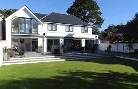 100 Canford Cliffs For Sale Poole House Beds 4 Price 1400000