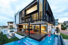 100 Contemporary Homes Perth Luxury Home Builder Custom Built Designed By Prima