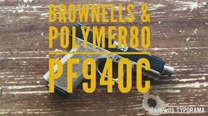 Quick Overview: Brownells / Polymer80 FDE PF940c Build Brownells Glock Slides Best Bang For Your Buck Tactical Coupon Code Shot Show 2018 Pizza Coupons Santa Fe Nm Cheaper Then Dirt Promo Members Only Original Sweet Dealscoupon Codes To Share Postem Here All Coupons Daily Update 100 Working Com Finish Line Phone Orders Yosemite Valley Tour Etsy Discount Codes 2019 Muun Nl Coupon Promotions 19 Slide Sights Install Assembly For The Polymer80 Pf940c Build 1cent Hazmat And Free Shipping Brownells Sales Quick Overview Fde By Jimmy Cobalt Issuu