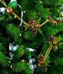 Dillards Christmas Tree Farm by Southern Living Home Christmas Shop Christmas Themes