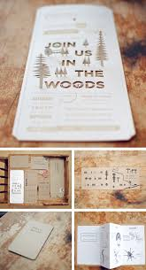 Rustic Wedding Invitation For Your Inspiration To Make Invitations Templates Look Beautiful