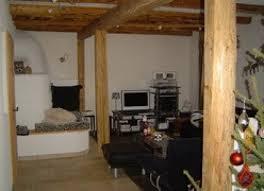 wohnzimmer schmiedhaus 29698 zimmerschau
