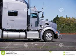 Profile Of Big Rig Gray Classic Semi Truck Tractor Going To Deli ... Intertional Truck Launches New Lweight Class 8 Regional Haul Nissan Cw350 Hta Double Diff Truck Tractor Aa2477 Junk Mail Amt 1004 Freightliner Sd Tractor Model Kit White Ebay 2013 Man Tgs 26480 Wolff Autohaus Volvo F12360_truck Units Year Of Mnftr 1992 Price R 161 Industrial Tow Trailer Accident Rollover Hd 24 Stock Restored 1957 3000 Coe Peterbuilt Caterpillar V8 Intertional 8300 Sa Truck Tractor Mack Suplinerrw613_truck 1990 Scania R114 4x2 Manual Mega Nltruck Units For Sale Used Suppliers And 2006 Scania Top Line