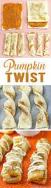 Muirhead Pecan Pumpkin Butter Dessert Squares by Best 25 Bakerella Ideas On Pinterest Hamburger Cupcakes Burger