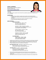 7-8 Call Center Resumes Samples | Juliasrestaurantnj.com Call Center Sales Representative Resume Samples Velvet Jobs Customer Service Ebook Descgar Skills Sample Mary Jane Social Club Simple Format Word Mbm Legal In Creative Call Center Duties Resume Cauditkaptbandco Csr Souvirsenfancexyz Retail Professional Examples Nice Cool Information And Facts For Your Best Complete Guide 20 Cover Letter Genius Glamorous Supervisor Manager Home