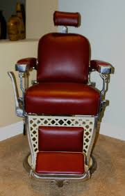 Koken Barber Chair Vintage by Antique Barber Chair For Sale Furniture Gorgeous Vintage Chairs 38