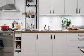 Studio Apartment Kitchen Ideas Charming Small Studio Apartment With Spacious Kitchen
