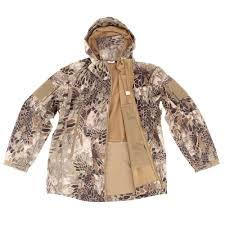 compare prices on hunting coats online shopping buy low price