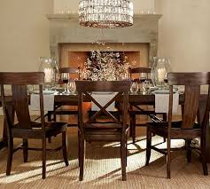 68 best dining room images on pinterest dining area dining