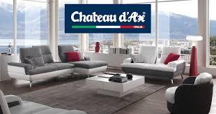 chateau d ax canape design archives château d ax