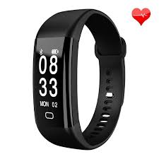 Fitness Tracker Smart Bracelet Waterproof Bluetooth With Heart Rate Monitor  Blood Pressure Smart Wristband Fitness Watch Activity Tracker Step Counter  ... 24 Hour Wristbands Coupon Code Beauty Lies Within Multi Color Bracelet Blog Wristband 2015 Coupons Best Chrome Extension Personalized Buttons Cheap Deals Discounts Lizzy James Enjoy Florida Coupon Book April July 2019 By Fitness Tracker Smart Waterproof Bluetooth With Heart Rate Monitor Blood Pssure Wristband Watch Activity Step Counter Discount September 2018 Sale Iwownfit I7 Hr Noon Promo Code Extra Aed 150 Off Discount Red Wristbands 500ct