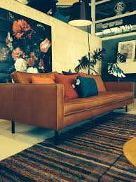 Darrin Leather Sofa From Jcpenney by Couch