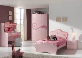chambre de princesse chambre princesse kizza lestendances fr