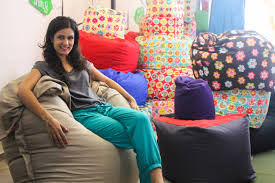 Bean Bag Bliss · YAMU 10 Best Bean Bag Chairs Of 2019 Versatile Seating Arrangement Giant Huge Chair Extra Large 2019s And Where To Find Them Top 2018 Review Fniture Reviews Diy Sew A Kids In 30 Minutes Project Nursery Gaming Recliner Inoutdoor 17 Consider For Your Living The Rave Full Corduroy Best Bean Bag Chair You Can Buy Business Insider