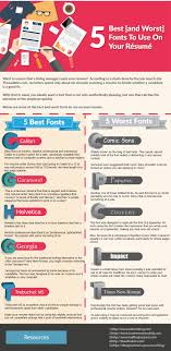 Writing A CV: 5 Best & Worst Fonts To Use – JarusHub – Nigeria's No ... Professional Cv Templates For 2019 Edit Download Font Pair Cinzel Quattrocento Donna Mae Dubray Font Size Of Resume Tacusotechco These Are The Best Fonts For Your Resume In Cultivated Culture Resumecv Brice Creative Market 20 Best And Worst Fonts To Use On Your Learn Whats The Or Design Shack Top Free Good Rumes Awesome A What Size Typeface Use 15 Pro Tips Cover Letter Header Fiustk Philipkome Is Format Infographic