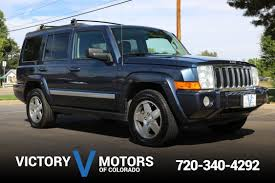 Used Cars And Trucks Longmont, CO 80501   Victory Motors Of Colorado Brighton Ford My Wife Will Kill Me If I Buy A Lifted Truck Trucks For Sale In Phoenix Az Used Near Serving Specifications And Information Dave Arbogast In Pa Auto Info 1997 Dodge Ram 1510 1500 Slt 4x4 Davidson Chevrolet Dealership Canton Ct New Vehicles Salt Lake City Provo Ut Watts Automotive Kentwood Custom F150 Enterprise Car Sales Cars Dealer Boerne For Lakeland Fl Kelley Center Gmc Z71 Ms Petite 2016