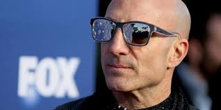 Smashing Pumpkins Drummer 2014 by Ex Mellencamp Drummer Kenny Aronoff Writes About U0027sex Drums