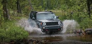 2017 Jeep Renegade | Sacramento Chrysler | Folsom, CA Stolen Sac Metro Fire Truck Stopped After 85mile Chase Officials Self Storage Units Colonial Heights Sacramento Ca Sckton Blvd Studies Hlight Significant Carbon Reductions Ecofriendly King Of Wraps 18 Photos Vehicle Phone County Autocar Acx Labrie Automizer Youtube 2018 Manitex Tm200 Crane For Sale Or Rent In California Some Miscellaneous Pics From Sunday June 21 2015 Vegan April 2014 North Rest Area 13 Stops Natomas City Approves Replacing Fire Station The Runaway Ramp On Mountain Highway Winter