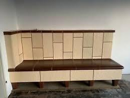 heizkorper wohnzimmer ebay kleinanzeigen
