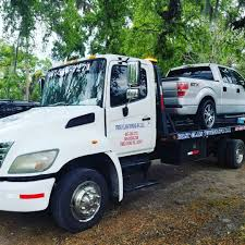 First Class Towing Service 24hr Kissimmee Towing Service Arm Recovery 34607721 West Way Company In Broward County 24 Hours Rarios Roadside Services Tow Truck American Trucking Llc 308 James Bohan Dr Vandalia Oh How You Can Use A Loophole State Law To Beat Towing Fee Santiago Flat Rate Wrecker Classic Stock Photos Trucks Orlando Monster Road