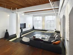 100 The Candy Factory Lofts Toronto Loft Penthouse Is Eye For Luxury Lovers