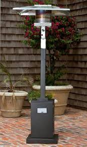 Living Accents Patio Heater Troubleshooting by 61 Best Outdoor Heating Images On Pinterest Backyard Deck