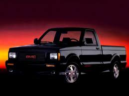 GMC Syclone (1991): La 1er Pick-up Deportiva Jamás Producida ... Mike Zadick On Twitter Thank You Ames Ford And The Johnson Family Storm Horizon Tracing Todays Supersuv Origins Drivgline 2001 Vw Polo Classic Cyclone Fuel Saver I South Africa Gmc Syclone Pictures Posters News Videos Your Pursuit Mitsubishi L200 D50 Colt Memj Ute Pickup 7987 Corner 1993 Typhoon Street Truck Youtube Forza Motsport Wiki Fandom Powered By Wikia Jay Leno Shows Off His Ultrare Autoweek Eone Custom Fire Apparatus Trucks 1991 Classicregister For Sale Near Simi Valley California 93065 Chiang Mai Thailand July 27 2017 Private Old Car Stock