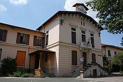 mairie didier au mont d or 69068 couzon au mont d or geneawiki