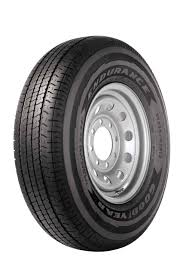 100 Truck Tire Deals Cheap Goodyear Commercial S Find Goodyear Commercial