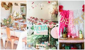 Bridal Shower Venues Melbourne by Simple Guide To Hosting A Memorable And Stress Free Bridal Shower