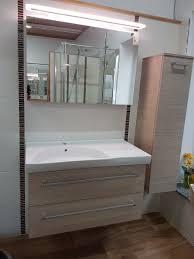 badmöbel günstig kaufen fliesen badshop de