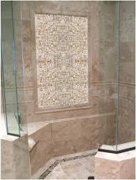 Mosaic Tile Chantilly Virginia by 32 Best Kitchen Re Do Images On Pinterest Kitchen Ideas Kitchen