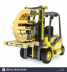 Fork Lift Truck Lifts Gold Euro Sign Stock Photo: 79674940 - Alamy Challenger Offers Heavyduty 4post Truck Lifts In 4600 Lb 4 Post Lifts Forward Lift 2 Pse 15000 Oh Overhead Automotive Car Truck Tail Palfinger A Manitou Forklift A Tree Trunk At Sawmill Stock Photo 2008 Ford F350 With 14inch The Beast Suspension Kits Leveling Tcs Equipment Vehicle Supplier Totalkare 500 Elliott L60r Truckmounted Aerial Platform For Sale Or Yellow Fork Orange Pupmkin Illustration Rotary World S Most Trusted