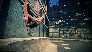 Tony Hawk Tech Deck Half Pipe by Amazon Com Tony Hawk U0027s Pro Skater 5 Standard Edition Xbox One
